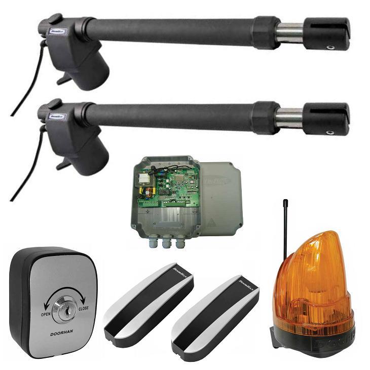 Комплект привода SW-2500 KIT